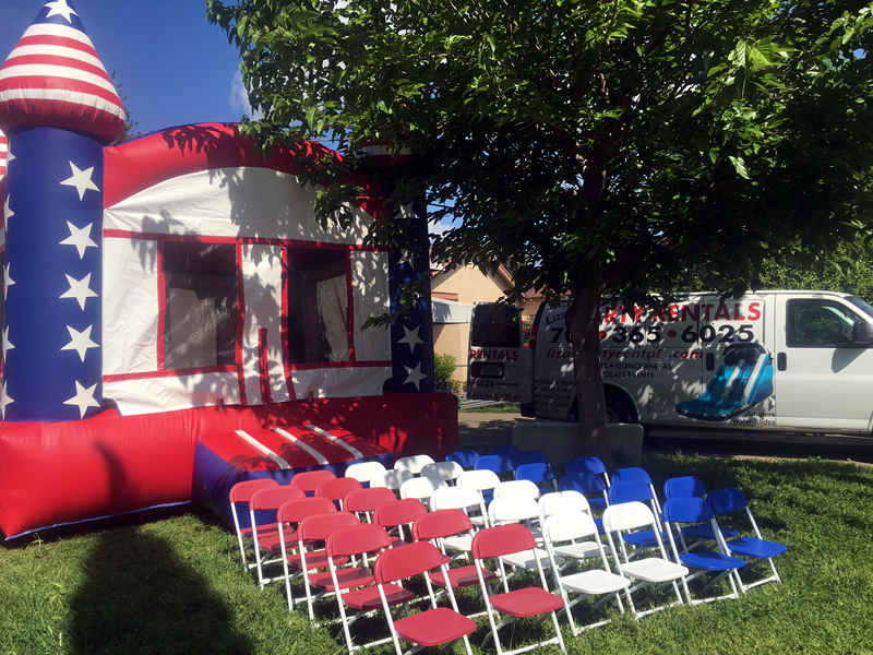 bounce-house-vacaville-gallery-1