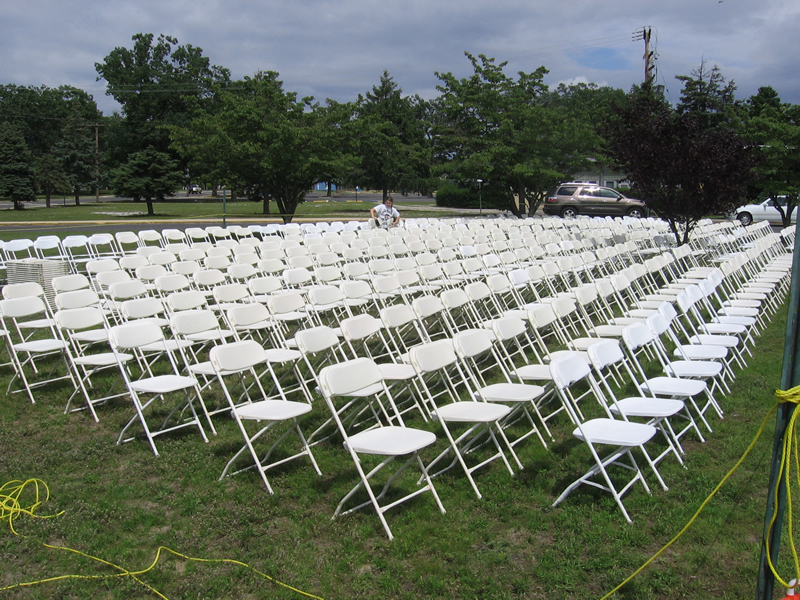 chairs-rental-vacaville-gallery-10