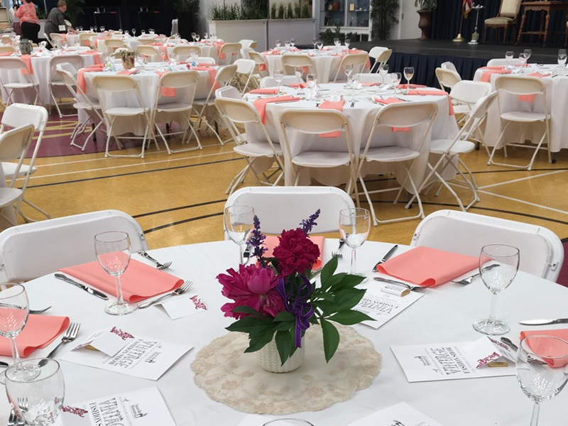 chairs-rental-vacaville-gallery-12