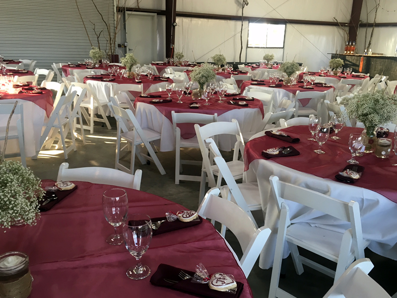 chairs-rental-vacaville-gallery-13