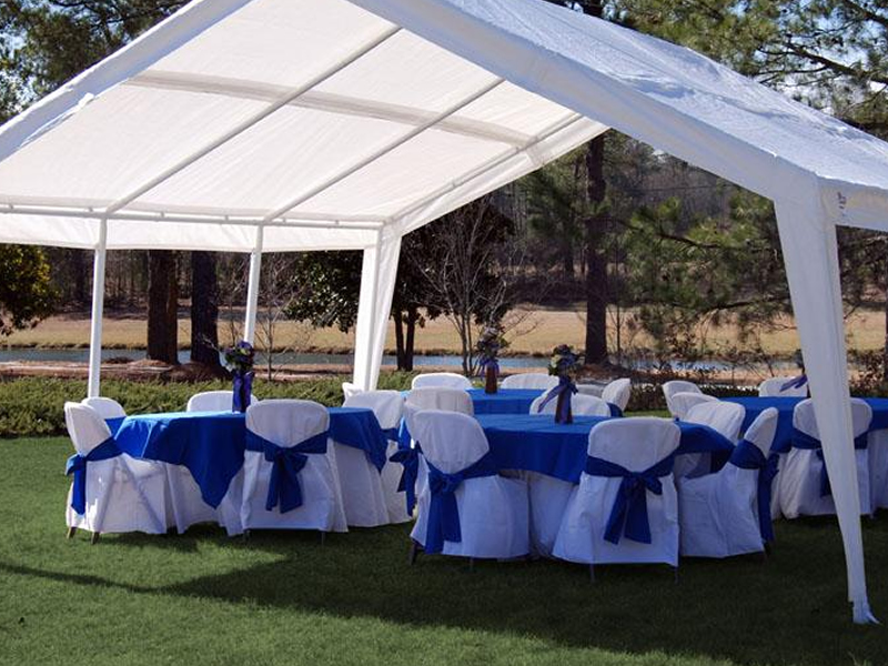 chairs-rental-vacaville-gallery-3