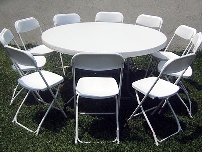 chairs-rental-vacaville-gallery-4