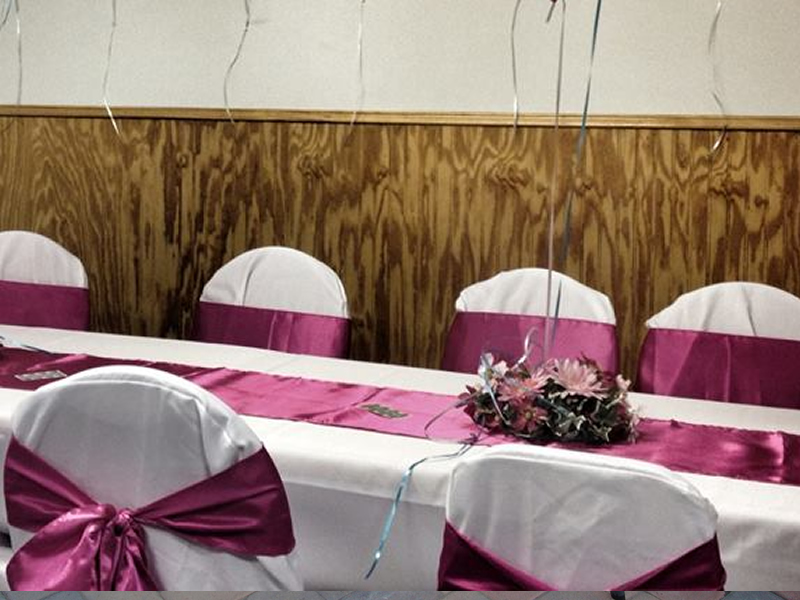 chairs-rental-vacaville-gallery-9